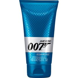 James Bond Ocean Royale - Shower Gel 150 ml