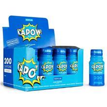 Bodylab KAPOW! Pre Workout Shot (12x60 ml)