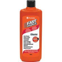 Permatex Fast Orange -käsienpesuaine 440 ml