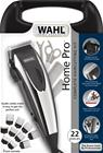 Wahl 9243-2616 HomePro Clipper, kotiparturi