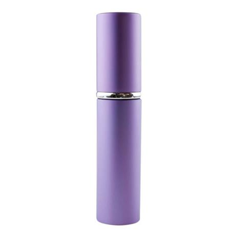 eStore Parfyymisäiliö, 5 ml -