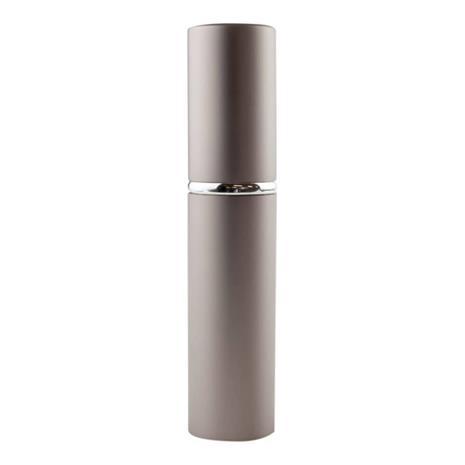 eStore Parfyymisäiliö, 5 ml - Ruskea