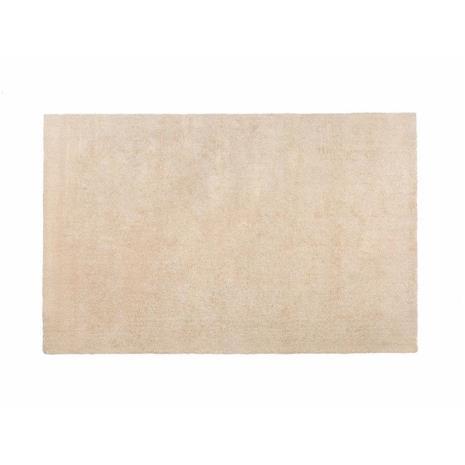 Beliani Ryijymatto beige 200x300 cm - DEMRE
