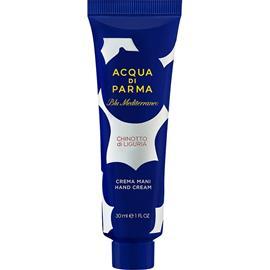 Acqua Di Parma Blu Mediterraneo Chinotto Di Liguria - Hand Lotion 30 ml