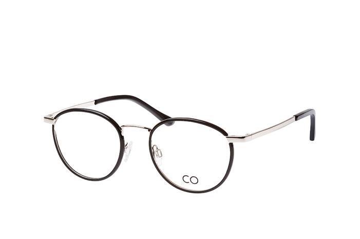 CO Optical Razzle 001, Silmälasit
