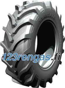 Starmaxx TR-110 ( 650/65 R38 164D TL ) Teollisuus-, erikois- ja traktorin renkaat