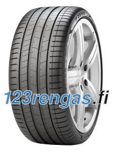 Pirelli P Zero LS runflat ( 305/40 R20 112Y XL *, runflat ) Kesärenkaat