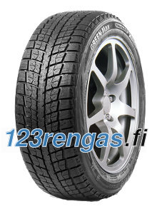 Linglong Green-Max Winter Ice I-15 SUV ( 275/45 R21 107T , SUV ) Talvirenkaat