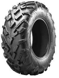 Maxxis M301 Bighorn 3.0 ( 26x9.00-14 TL 47M etupyörä ) Moottoripyörän renkaat