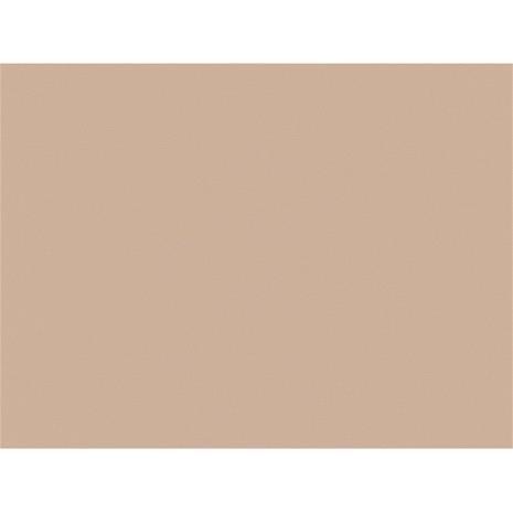 Beliani Säkkituoli hiekanruskea 140 x 180 cm
