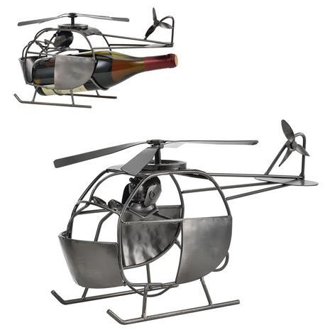 [en.casa] Viinipulloteline - helikopteri