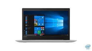 """Lenovo IdeaPad S130 81J2004CMX (N4100, 4 GB, 64 GB SSD, 14"""", Win 10), kannettava tietokone"""
