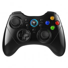 VPro V600S, PC/PS3/Xbox 360/Android -peliohjain