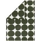 Marimekko Kivet, pussilakana 150 x 210 cm