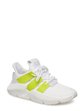 adidas Originals Prophere W Valkoinen