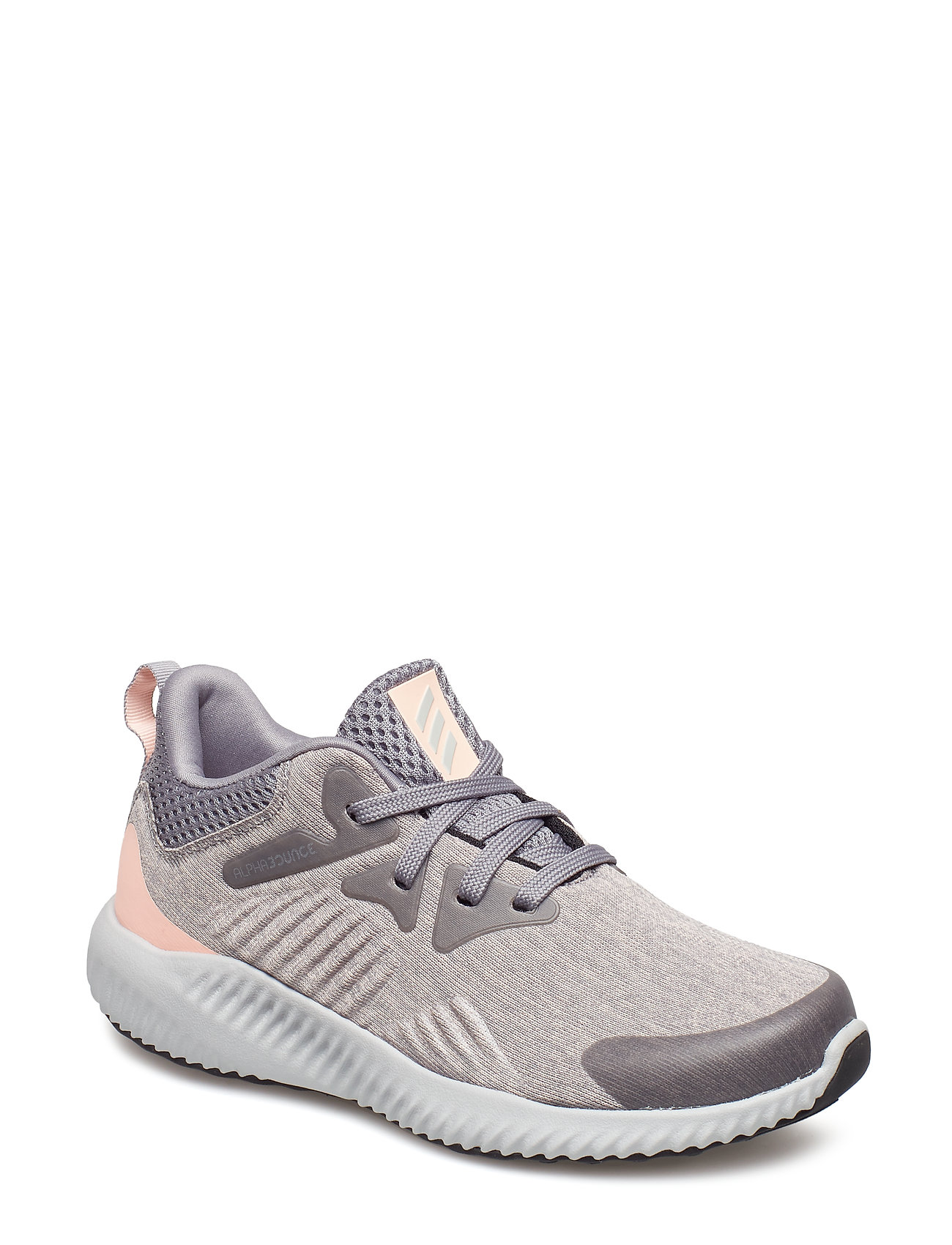 more photos 36adb f5e60 adidas Alphabounce Beyond C Harmaa, hinta 39 €
