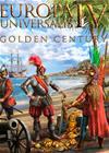 Europa Universalis IV - Golden Century, PC-peli