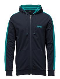 BOSS Business Wear Authentic Jacket H Sininen