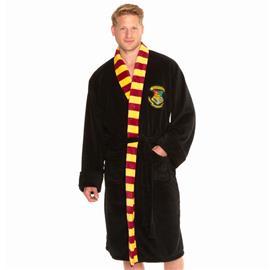 Harry Potter, miesten fleece-aamutakki