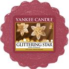 Yankee Candle Glittering Star - Wax Melts Candles 22 g