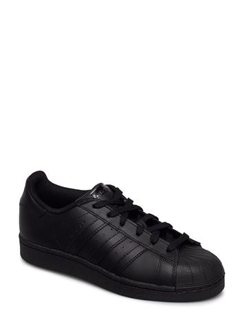 adidas Originals Superstar J Musta