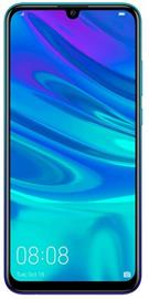 Huawei P Smart (2019), puhelin