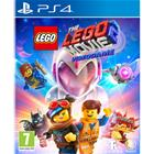 Lego the Movie Videogame 2, Xbox One -peli
