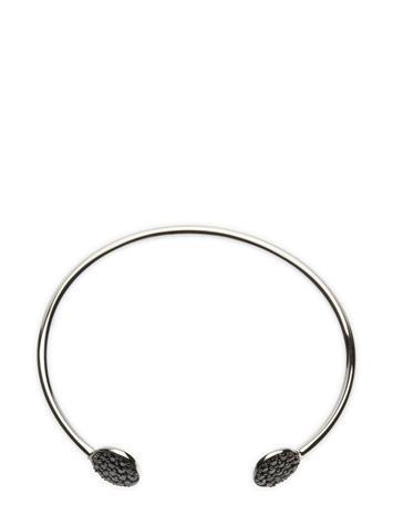 Sif Jakobs Jewellery Sacile Bangle Hopea