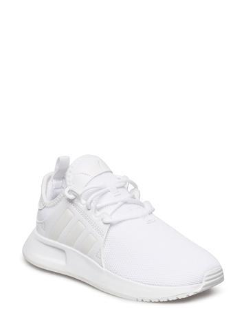 adidas Originals X_plr C Valkoinen