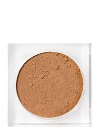 IDUN Minerals Powder Foundation Embla Beige