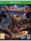 Outward, Xbox One -peli