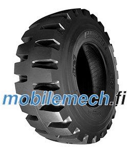 BKT Earthmax SR 53 ( 35/65 -33 224A2 TL T.R.A. L5, Tragfähigkeit ** ), Kesärenkaat