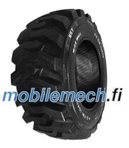 BKT Mud Power HD ( 12 -16.5 10PR TL ), Kesärenkaat