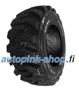 BKT Mud Power HD ( 12 -16.5 10PR TL )