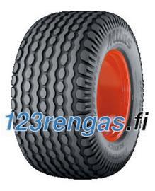 Mitas AR-03 Uni Service ( 500/50 R17 149D TL ) Teollisuus-, erikois- ja traktorin renkaat
