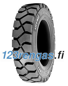 BKT LiftMax LM81 ( 12.00 R24 178A5 TL ) Teollisuus-, erikois- ja traktorin renkaat