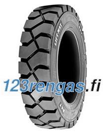 BKT LiftMax LM81 ( 12.00 R20 176A5 TL ) Teollisuus-, erikois- ja traktorin renkaat
