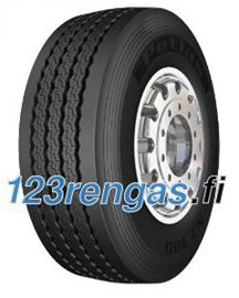Petlas NZ 300 ( 385/65 R22.5 160K ) Kuorma-auton renkaat
