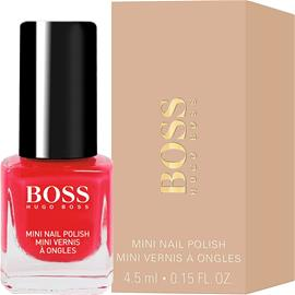 Hugo Boss Boss The Scent For Her + Nail Polish