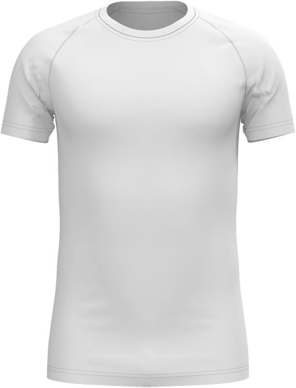 säästää outlet putiikki alhaisempi hinta Odlo Suw Active F-Dry Light Miehet alusvaatteet , valkoinen