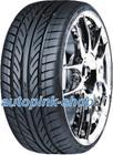 Goodride SA57 ( 275/55 R20 117V XL )