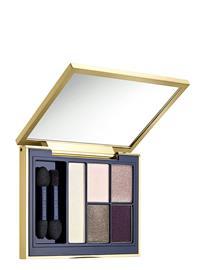 Estä©e Lauder Pure Color Envy Eyeshadow Palette - Currant Desire Monivärinen/Kuvioitu