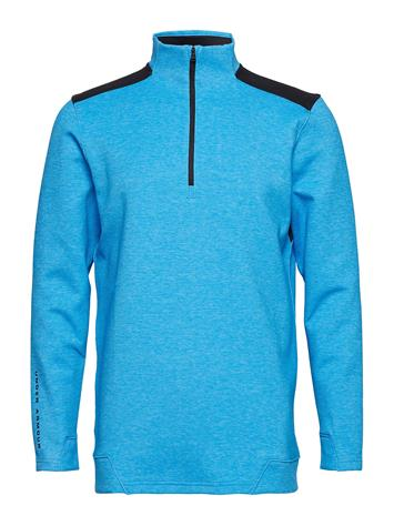 Under Armour Storm Playoff Hz Sininen