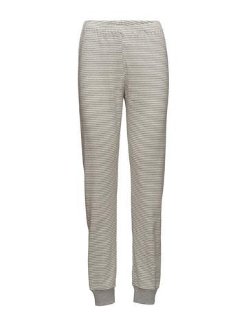 Nanso Ladies Trousers, Mukava Harmaa