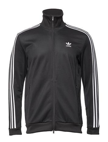adidas Originals Beckenbauer Tt Musta