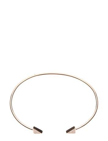 Sif Jakobs Jewellery Panzano Bangle Kulta