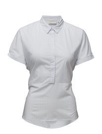 InWear Gryta Shirt Sininen
