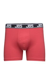 JBS Jbs Tights Punainen