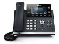 Yealink T46S, IP-puhelin