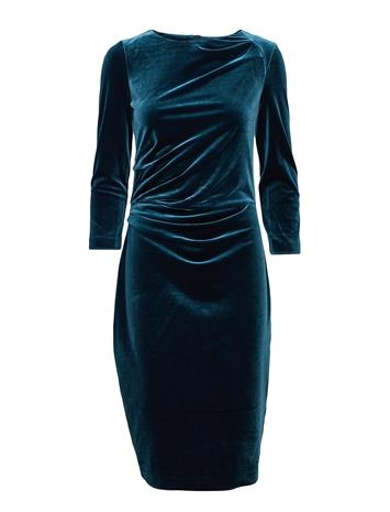 InWear Nisas Dress Sininen